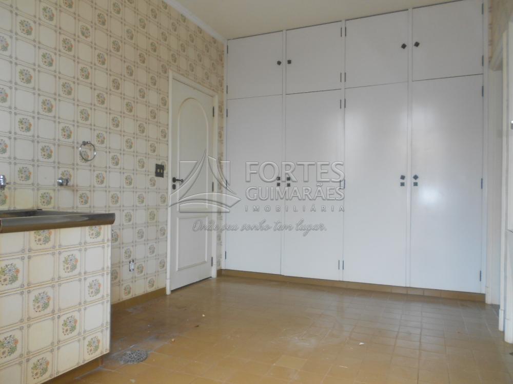 Alugar Casas / Padrão em Ribeirão Preto apenas R$ 3.000,00 - Foto 27