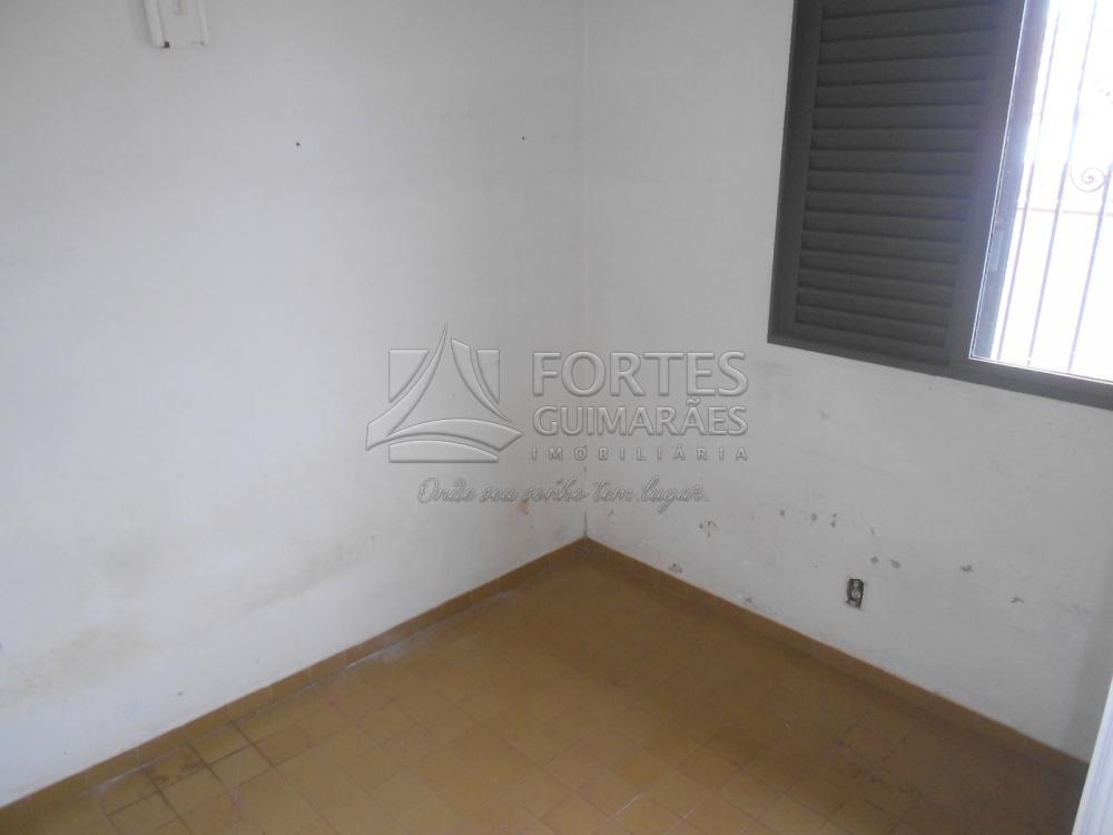 Alugar Casas / Padrão em Ribeirão Preto apenas R$ 3.000,00 - Foto 28