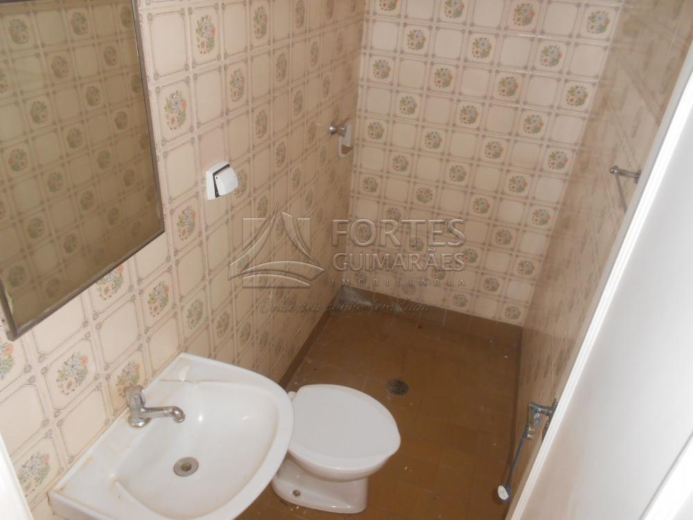 Alugar Casas / Padrão em Ribeirão Preto apenas R$ 3.000,00 - Foto 29