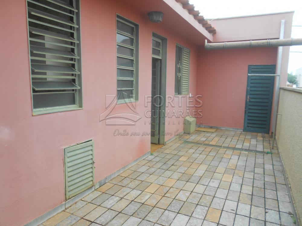 Alugar Casas / Padrão em Ribeirão Preto apenas R$ 3.000,00 - Foto 30