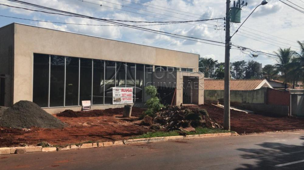 Alugar Comercial / Imóvel Comercial em Ribeirão Preto apenas R$ 24.000,00 - Foto 2