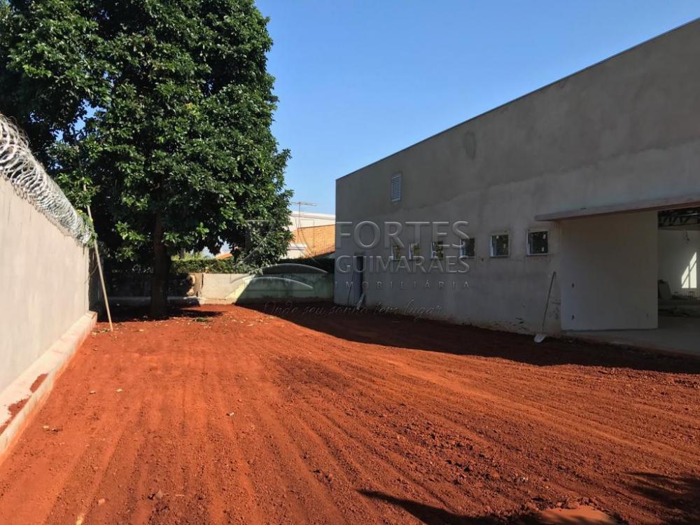 Alugar Comercial / Imóvel Comercial em Ribeirão Preto apenas R$ 24.000,00 - Foto 10