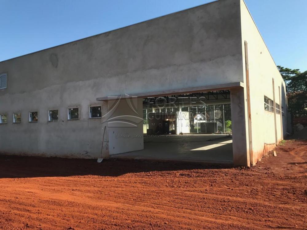 Alugar Comercial / Imóvel Comercial em Ribeirão Preto apenas R$ 24.000,00 - Foto 11