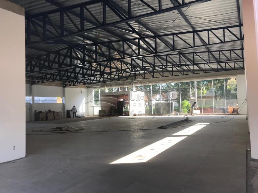 Alugar Comercial / Imóvel Comercial em Ribeirão Preto apenas R$ 24.000,00 - Foto 12