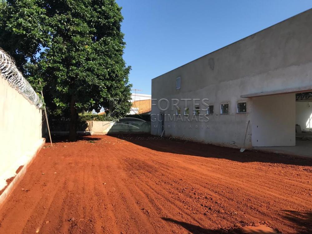 Alugar Comercial / Imóvel Comercial em Ribeirão Preto apenas R$ 24.000,00 - Foto 15