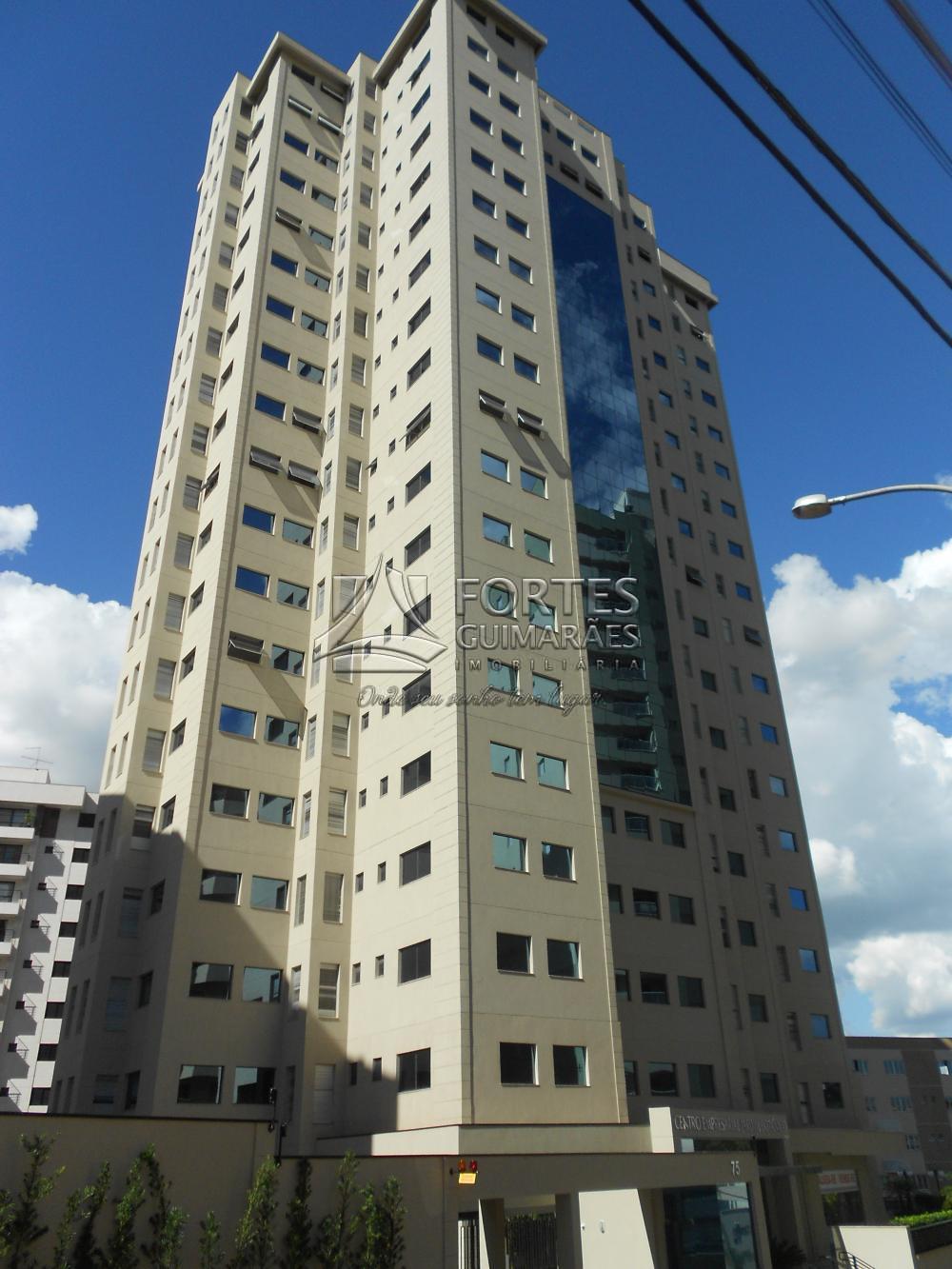 Alugar Comercial / Sala em Ribeirão Preto apenas R$ 950,00 - Foto 1