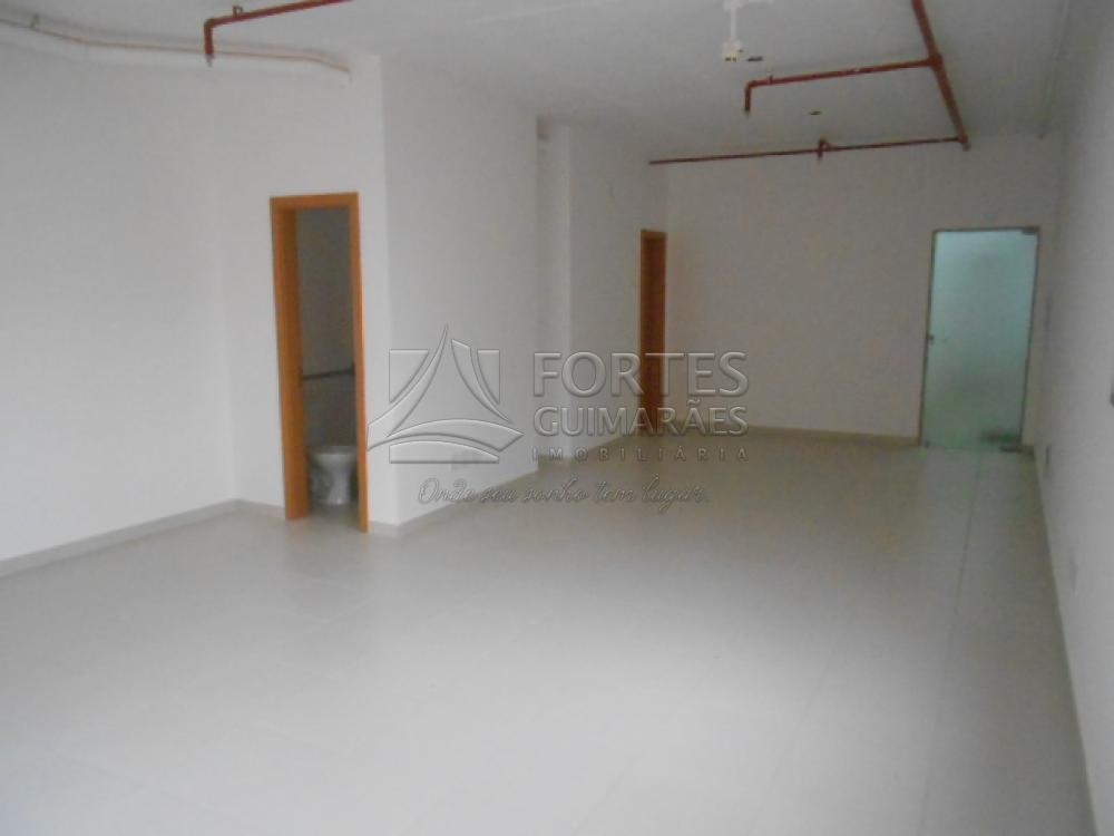 Alugar Comercial / Sala em Ribeirão Preto apenas R$ 950,00 - Foto 3