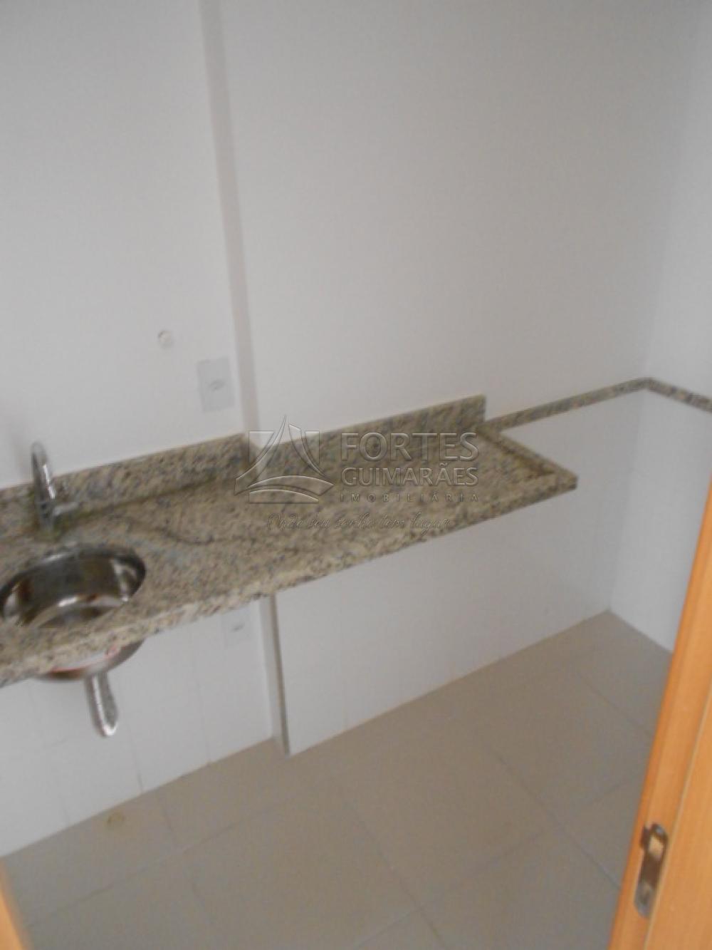 Alugar Comercial / Sala em Ribeirão Preto apenas R$ 950,00 - Foto 5