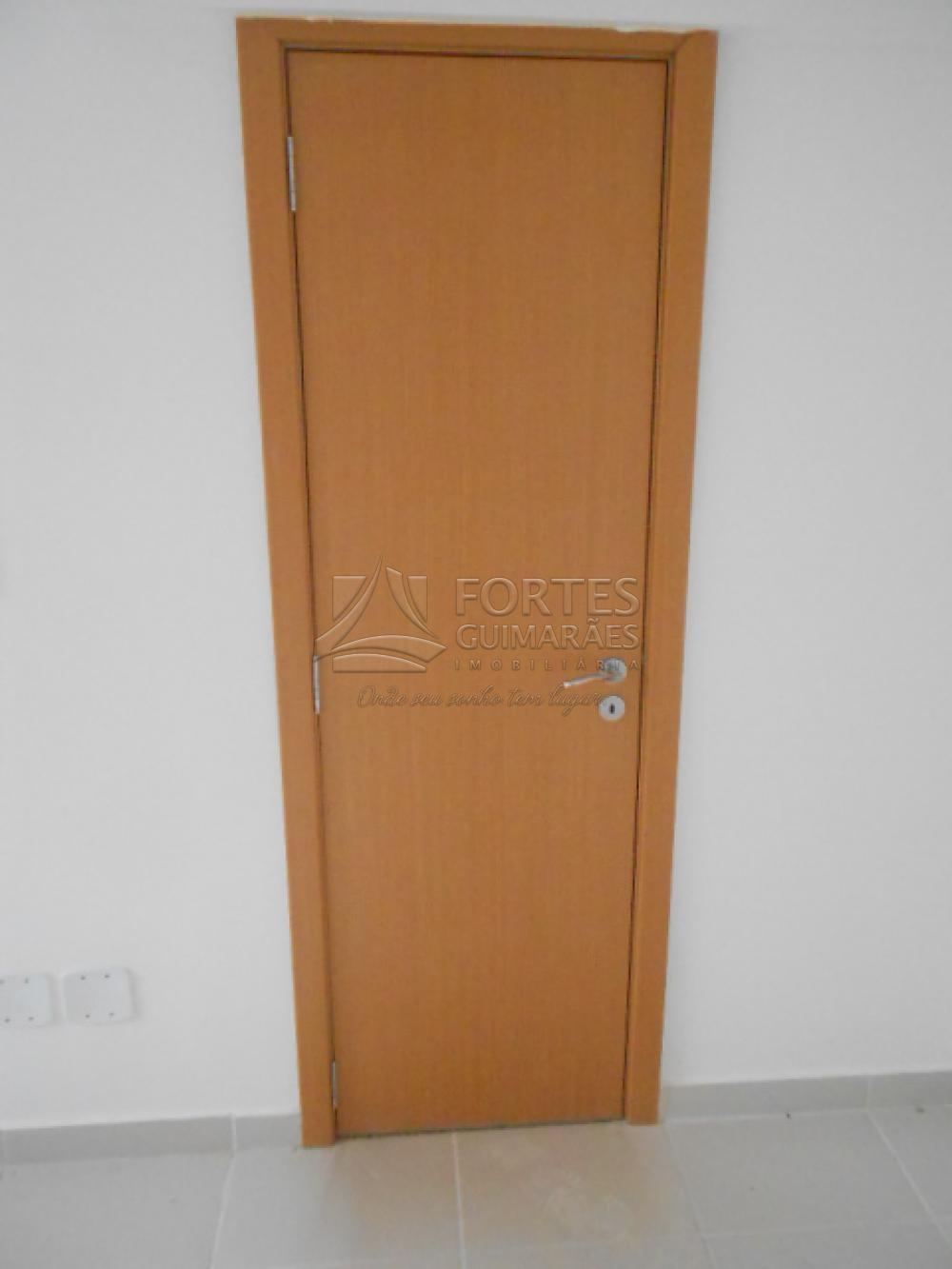 Alugar Comercial / Sala em Ribeirão Preto apenas R$ 950,00 - Foto 8
