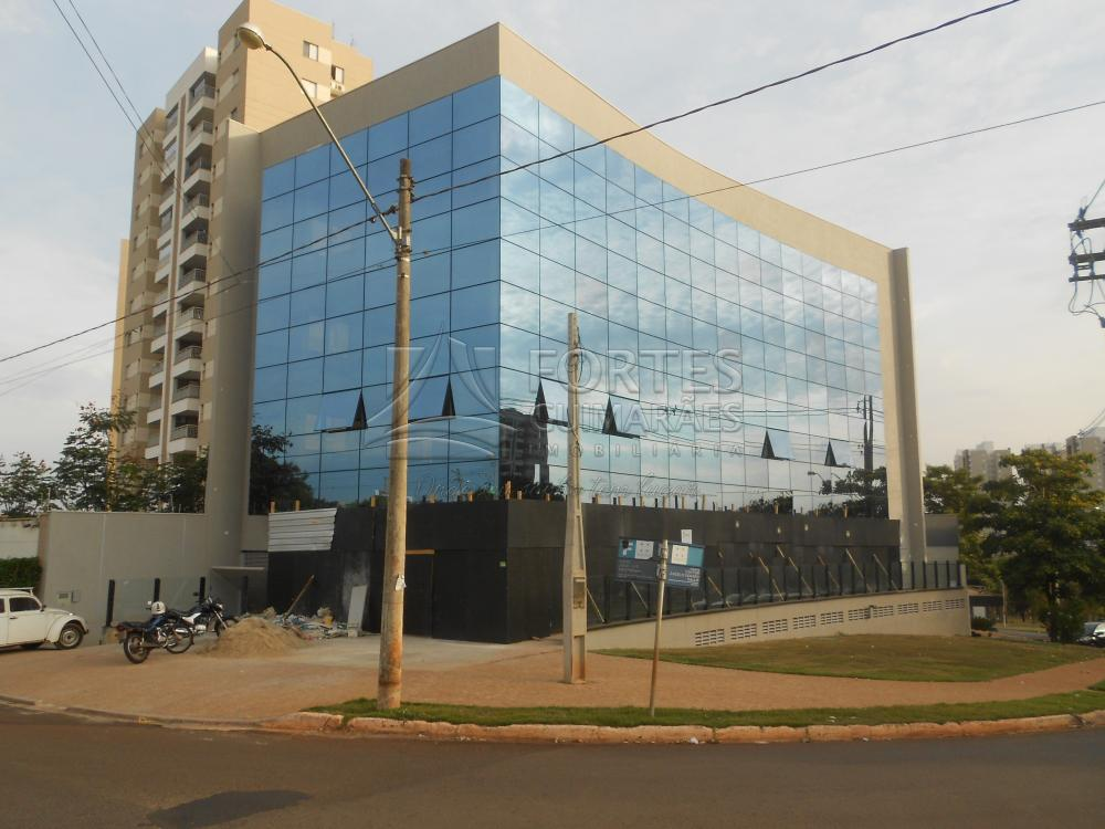 Alugar Comercial / Imóvel Comercial em Ribeirão Preto. apenas R$ 45.000,00