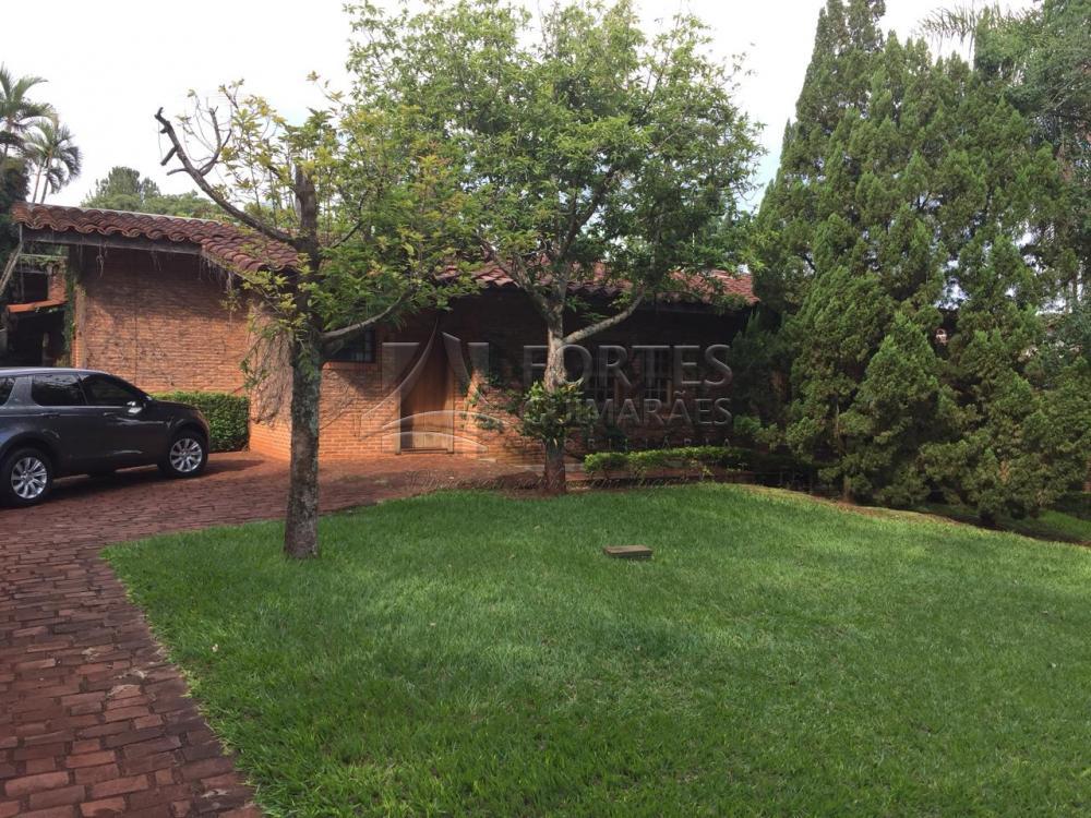 7227c11ea Alugar Casas   Condomínio em Ribeirão Preto apenas R  5.500 ...