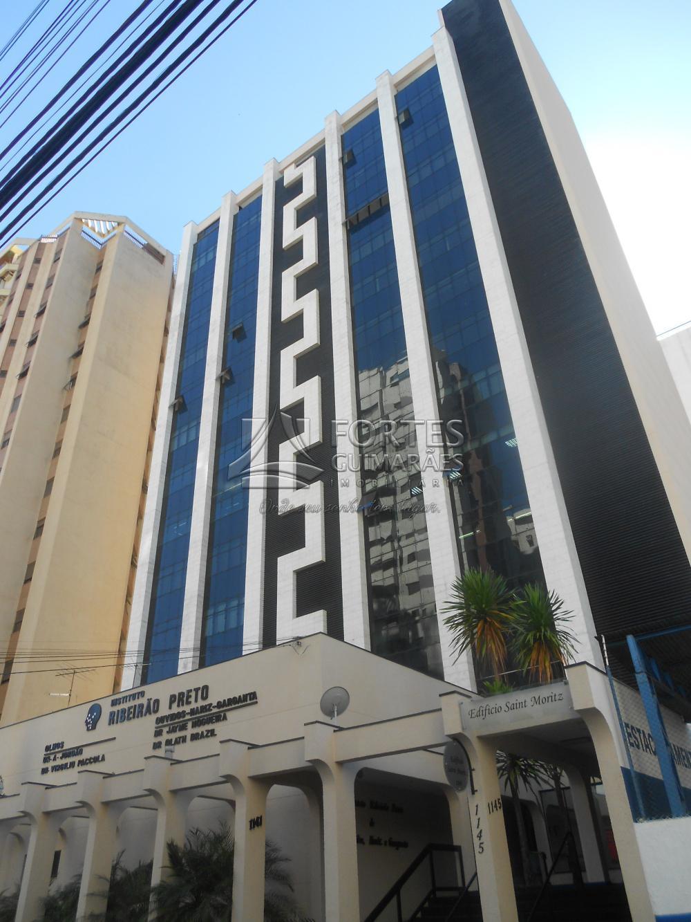 Alugar Comercial / Sala em Ribeirão Preto apenas R$ 7.590,00 - Foto 1