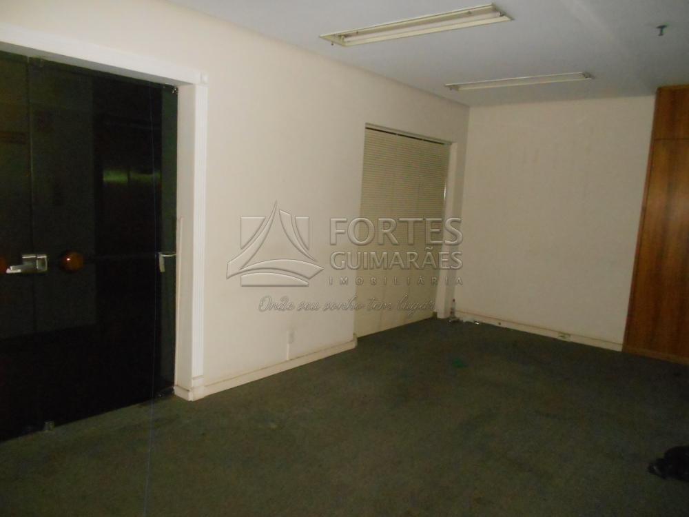 Alugar Comercial / Sala em Ribeirão Preto apenas R$ 7.590,00 - Foto 2
