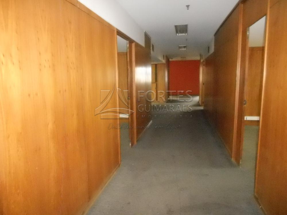 Alugar Comercial / Sala em Ribeirão Preto apenas R$ 7.590,00 - Foto 4