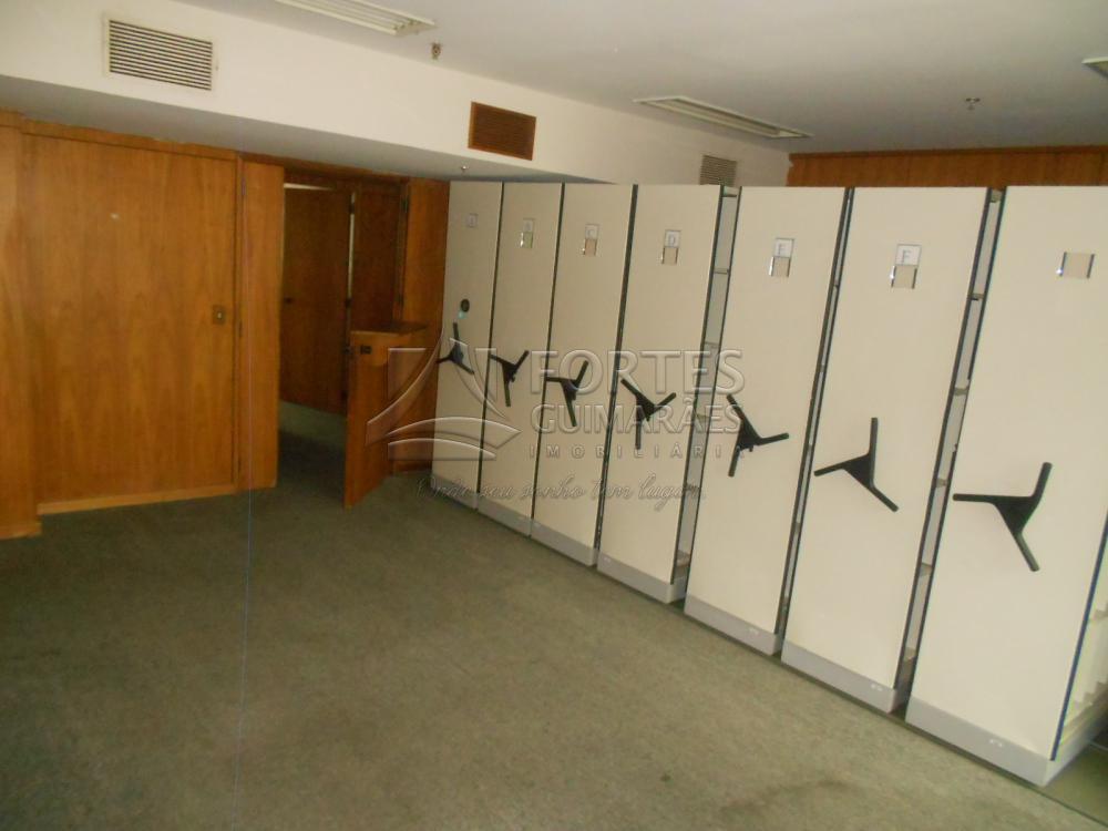 Alugar Comercial / Sala em Ribeirão Preto apenas R$ 7.590,00 - Foto 8