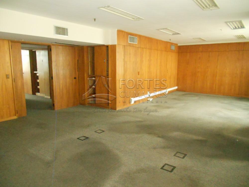 Alugar Comercial / Sala em Ribeirão Preto apenas R$ 7.590,00 - Foto 12