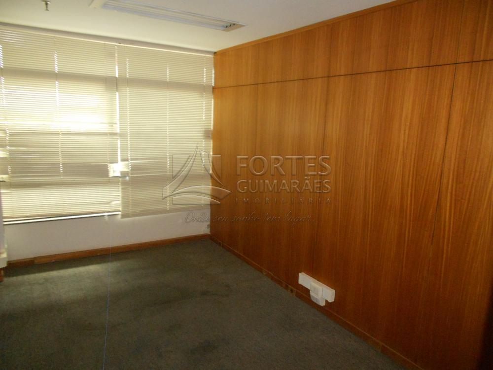 Alugar Comercial / Sala em Ribeirão Preto apenas R$ 7.590,00 - Foto 9