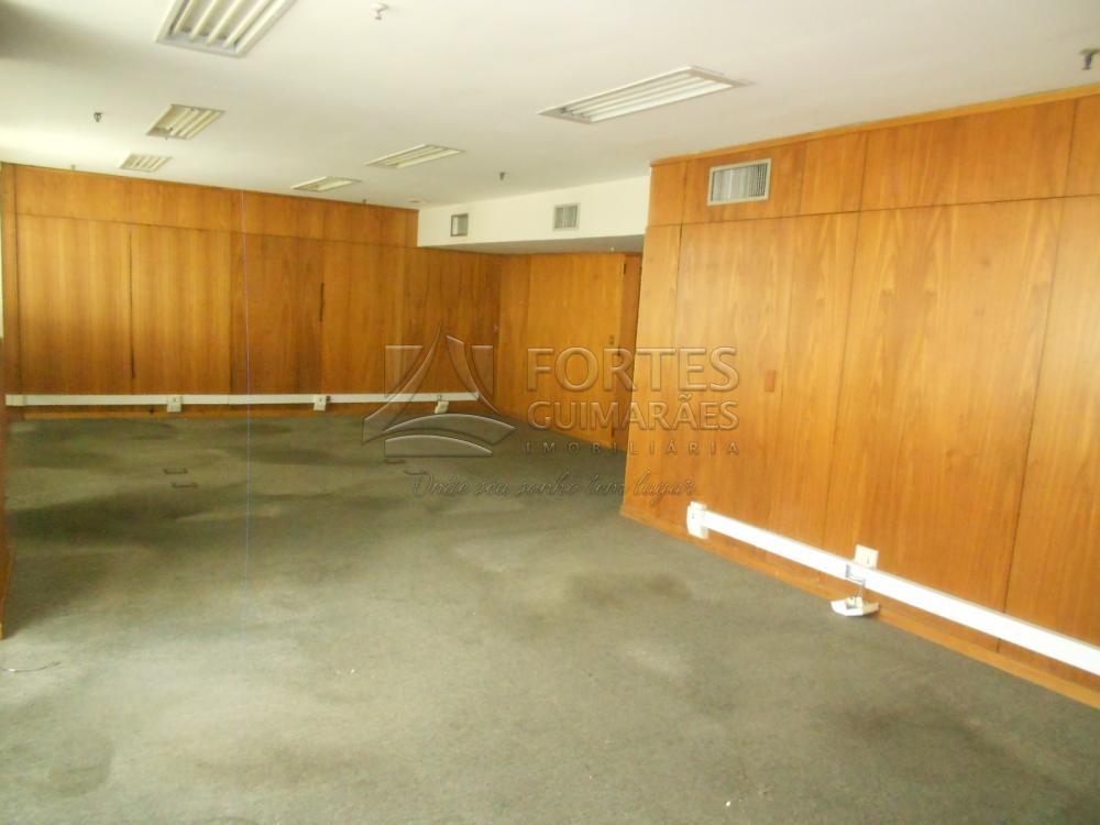 Alugar Comercial / Sala em Ribeirão Preto apenas R$ 7.590,00 - Foto 13