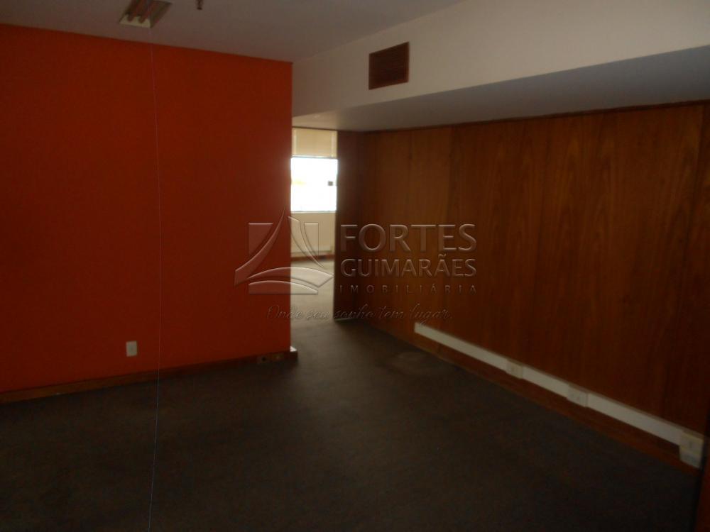 Alugar Comercial / Sala em Ribeirão Preto apenas R$ 7.590,00 - Foto 15