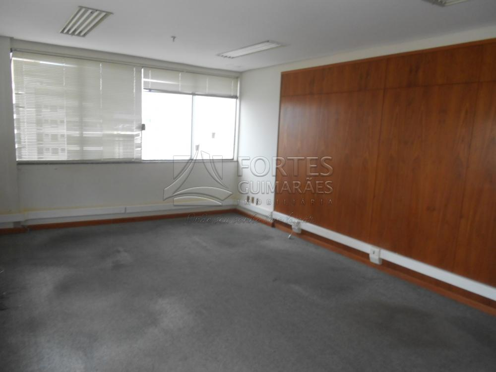 Alugar Comercial / Sala em Ribeirão Preto apenas R$ 7.590,00 - Foto 17