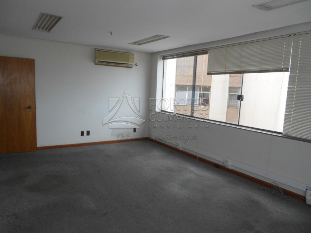 Alugar Comercial / Sala em Ribeirão Preto apenas R$ 7.590,00 - Foto 18
