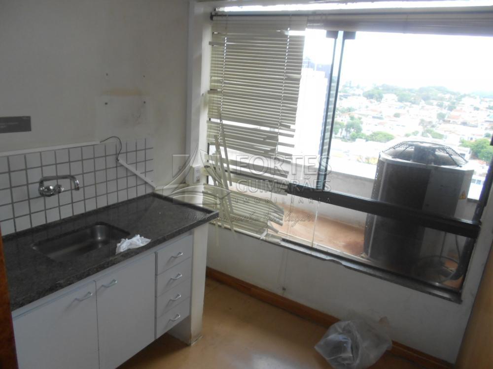 Alugar Comercial / Sala em Ribeirão Preto apenas R$ 7.590,00 - Foto 23