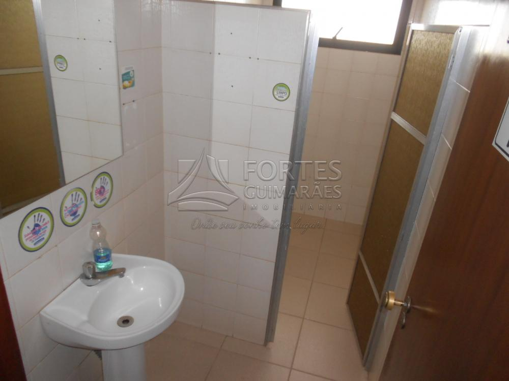 Alugar Comercial / Sala em Ribeirão Preto apenas R$ 7.590,00 - Foto 24