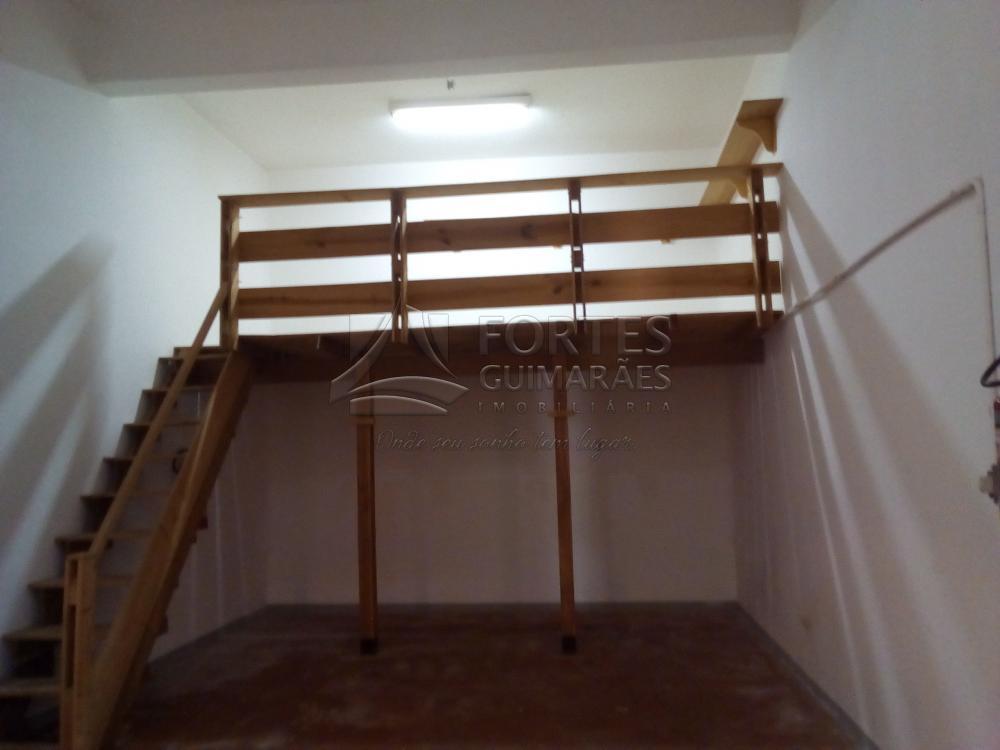 Alugar Casas / Padrão em Ribeirão Preto apenas R$ 2.000,00 - Foto 2