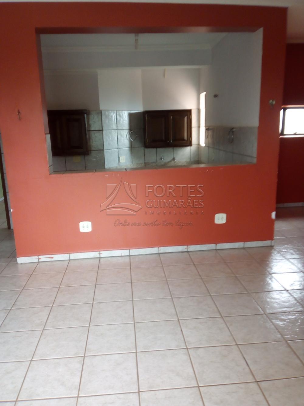Alugar Casas / Padrão em Ribeirão Preto apenas R$ 2.000,00 - Foto 6