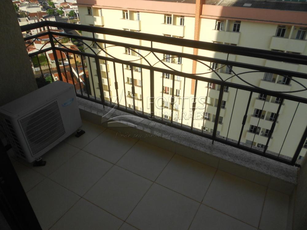 Alugar Apartamentos / Mobiliado em Ribeirão Preto apenas R$ 1.600,00 - Foto 5