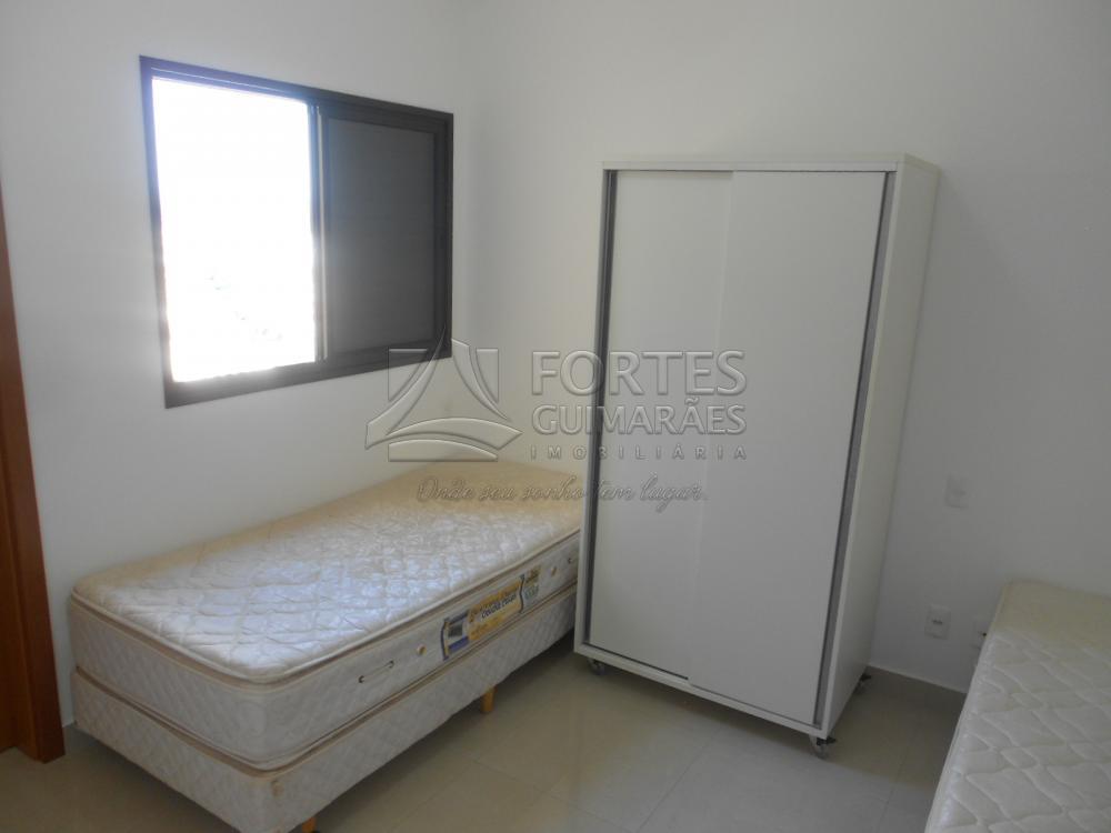 Alugar Apartamentos / Mobiliado em Ribeirão Preto apenas R$ 1.600,00 - Foto 9