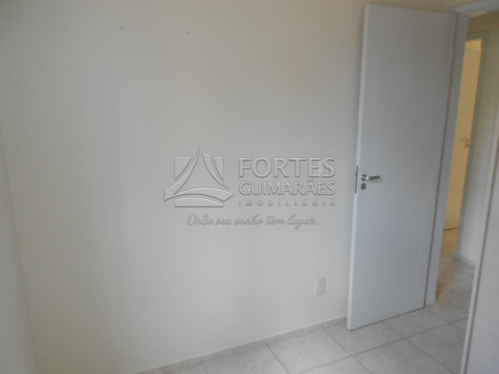 Alugar Apartamentos / Padrão em Ribeirão Preto apenas R$ 1.100,00 - Foto 14