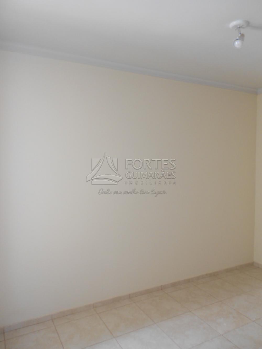 Alugar Apartamentos / Padrão em Ribeirão Preto apenas R$ 1.100,00 - Foto 16