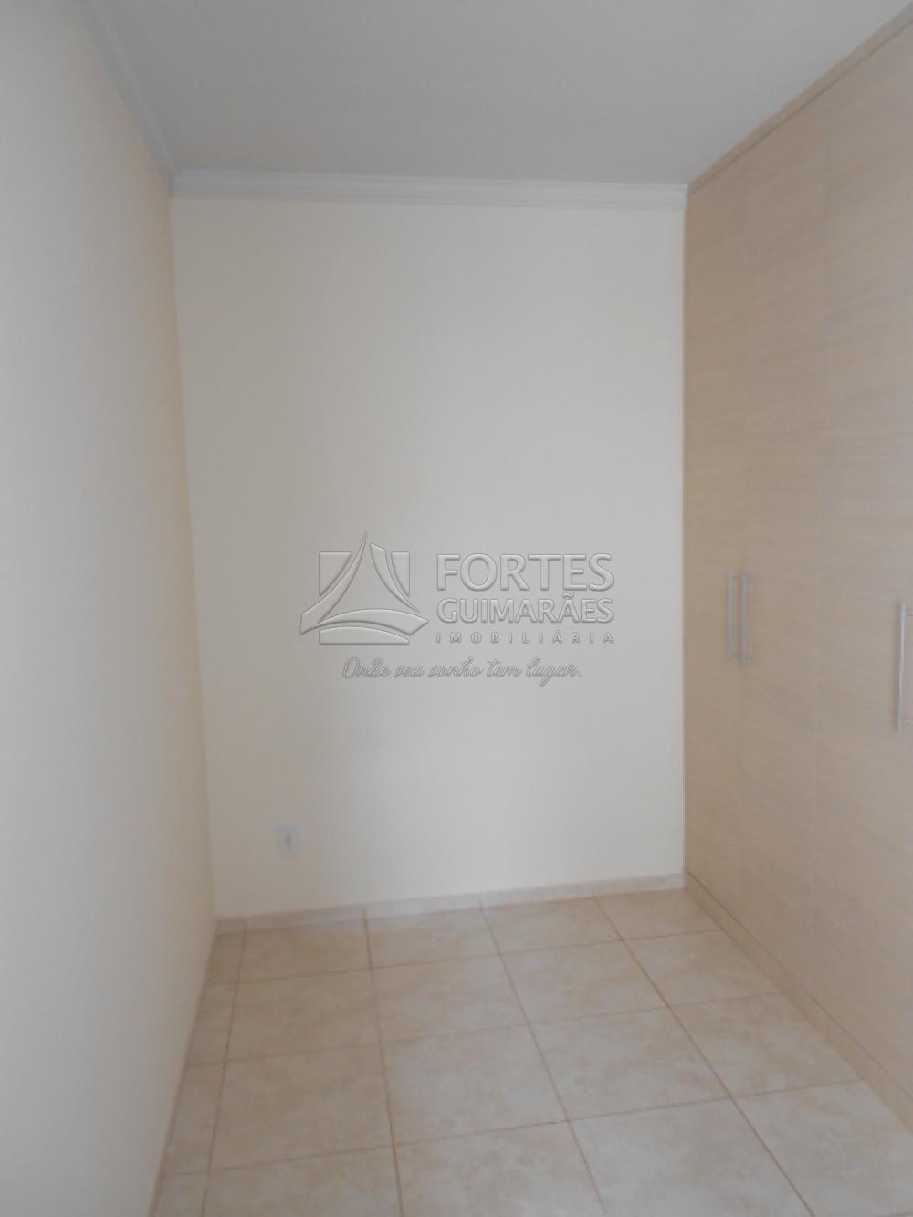 Alugar Apartamentos / Padrão em Ribeirão Preto apenas R$ 1.100,00 - Foto 17