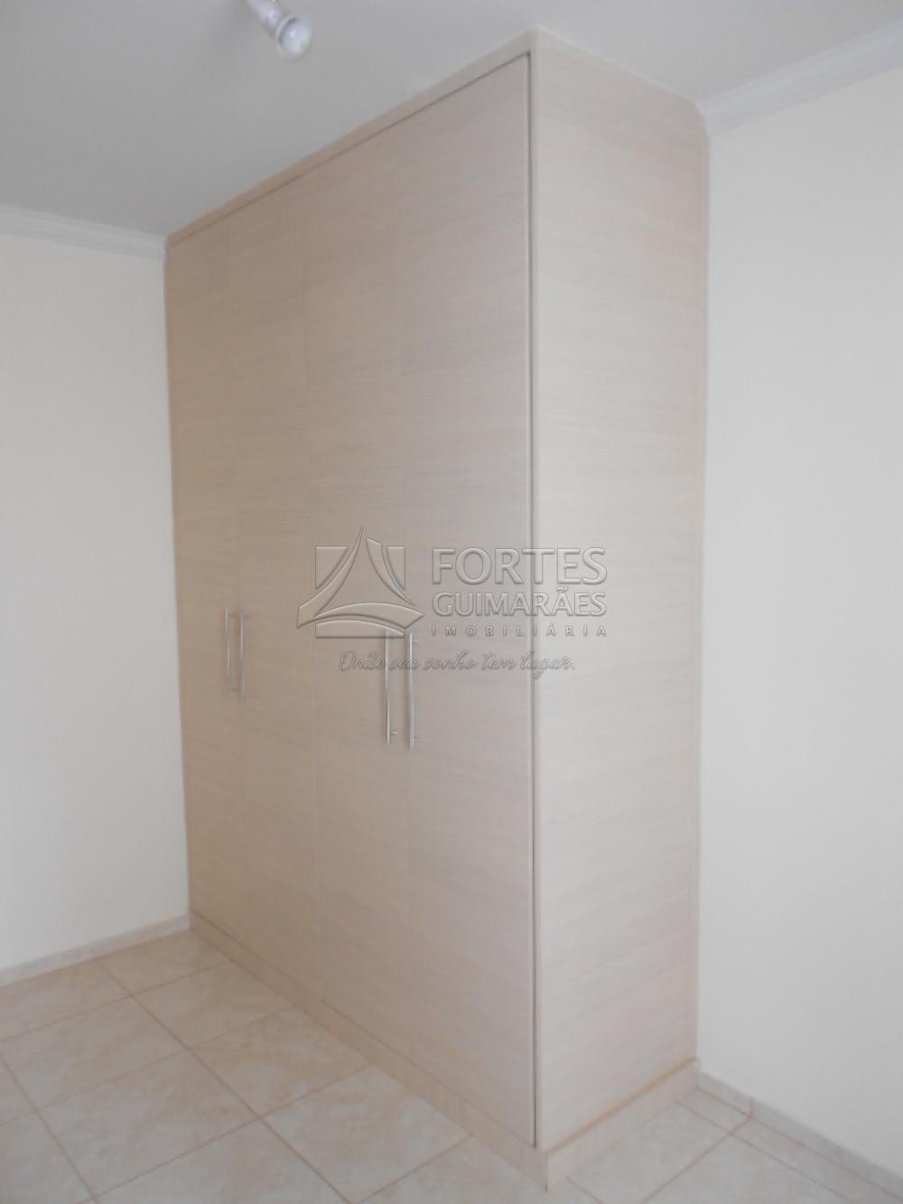Alugar Apartamentos / Padrão em Ribeirão Preto apenas R$ 1.100,00 - Foto 18