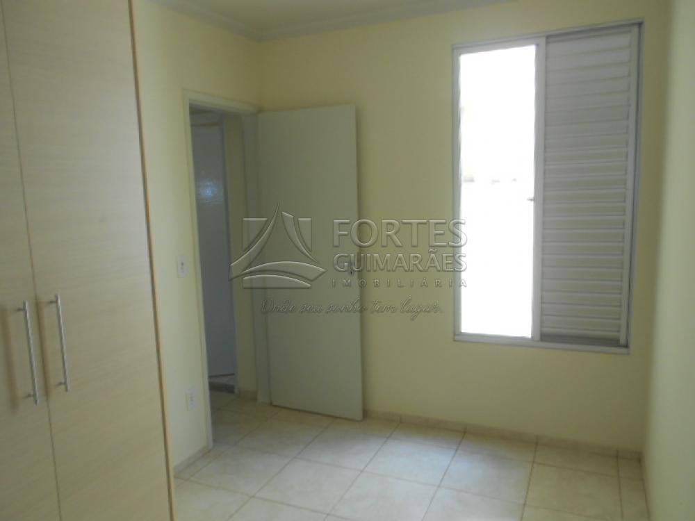 Alugar Apartamentos / Padrão em Ribeirão Preto apenas R$ 1.100,00 - Foto 19