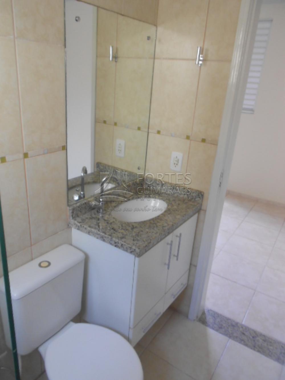 Alugar Apartamentos / Padrão em Ribeirão Preto apenas R$ 1.100,00 - Foto 25