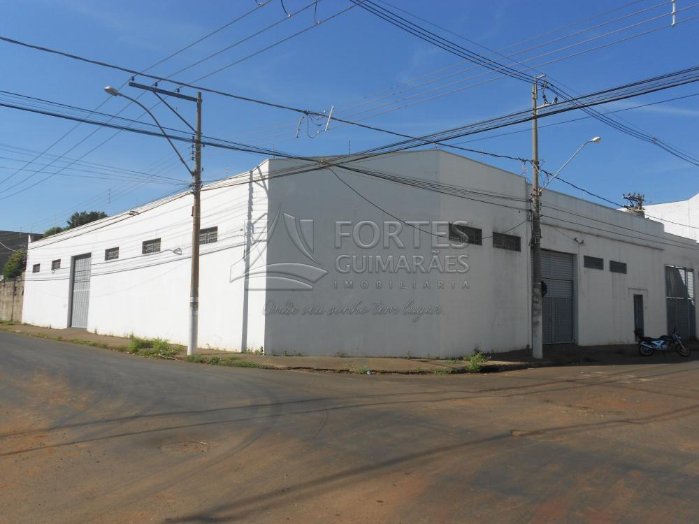 Alugar Comercial / Salão em Ribeirão Preto. apenas R$ 12.000,00
