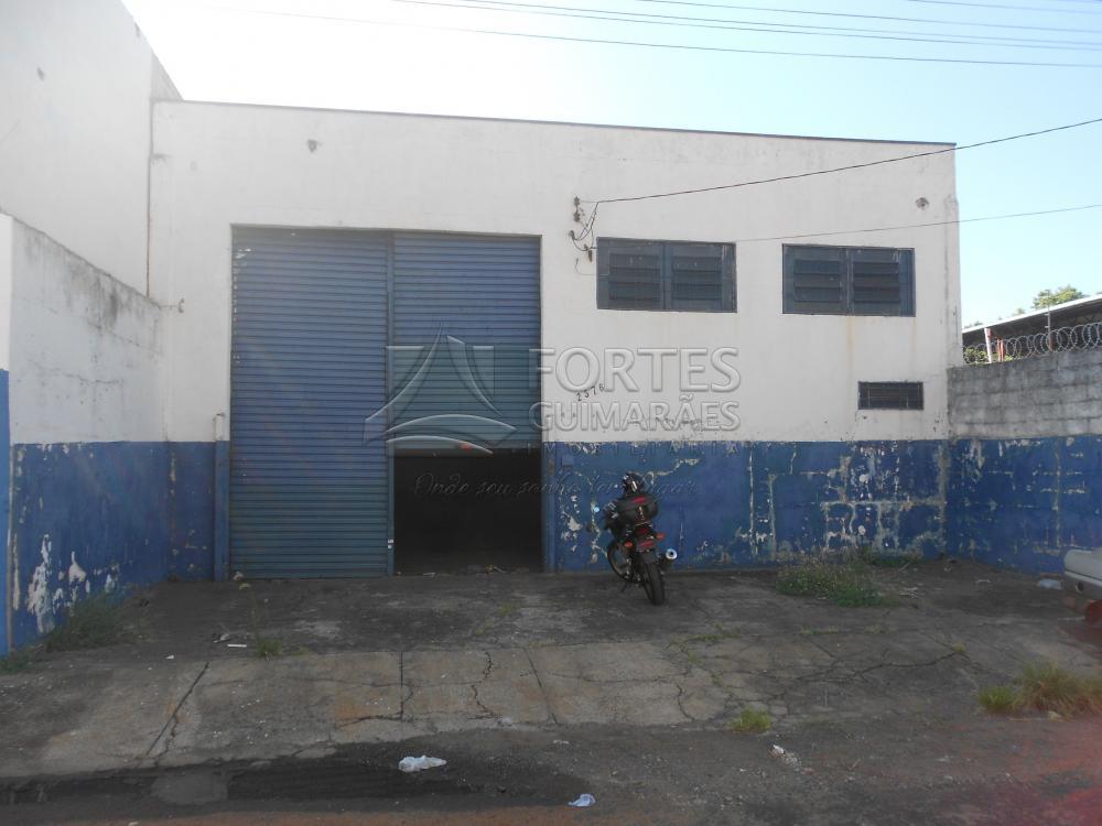 Alugar Comercial / Salão em Ribeirão Preto. apenas R$ 1.700,00