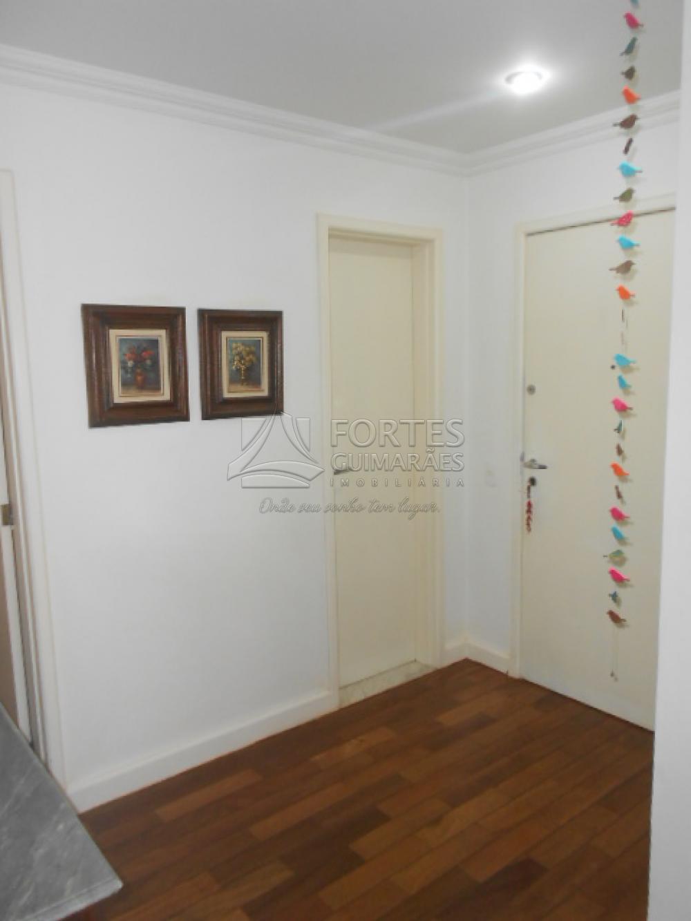 Alugar Apartamentos / Padrão em Ribeirão Preto apenas R$ 3.800,00 - Foto 2