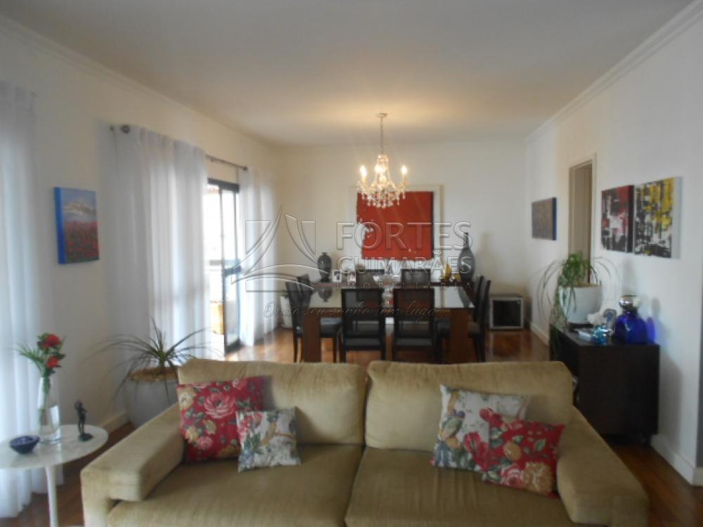 Alugar Apartamentos / Padrão em Ribeirão Preto apenas R$ 3.800,00 - Foto 4