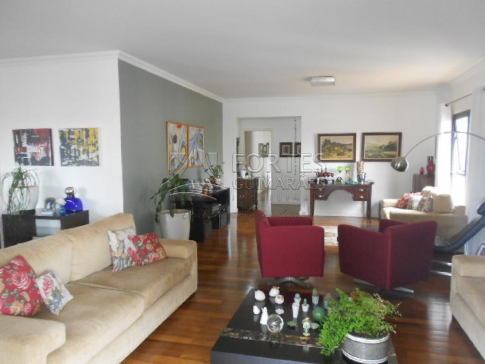 Alugar Apartamentos / Padrão em Ribeirão Preto apenas R$ 3.800,00 - Foto 6