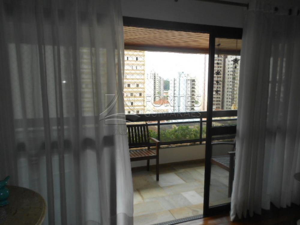 Alugar Apartamentos / Padrão em Ribeirão Preto apenas R$ 3.800,00 - Foto 7