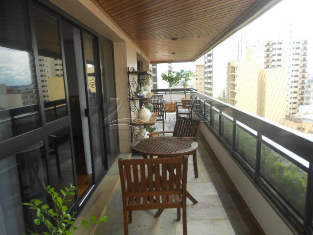 Alugar Apartamentos / Padrão em Ribeirão Preto apenas R$ 3.800,00 - Foto 10