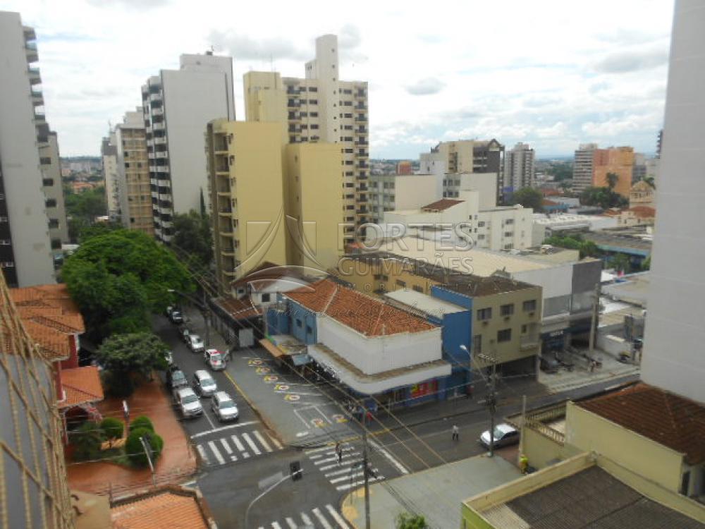Alugar Apartamentos / Padrão em Ribeirão Preto apenas R$ 3.800,00 - Foto 13