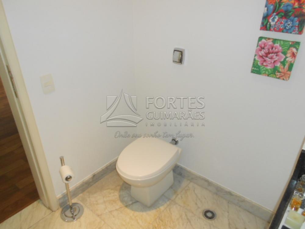 Alugar Apartamentos / Padrão em Ribeirão Preto apenas R$ 3.800,00 - Foto 15