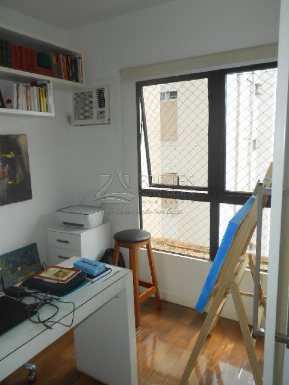 Alugar Apartamentos / Padrão em Ribeirão Preto apenas R$ 3.800,00 - Foto 20