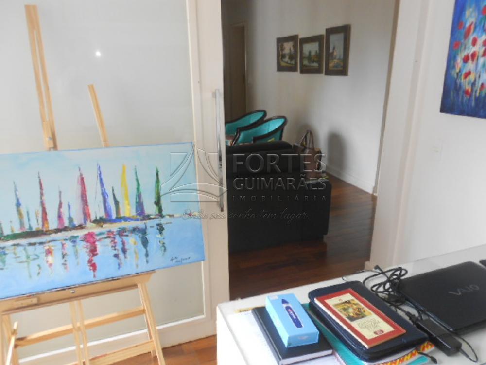 Alugar Apartamentos / Padrão em Ribeirão Preto apenas R$ 3.800,00 - Foto 21
