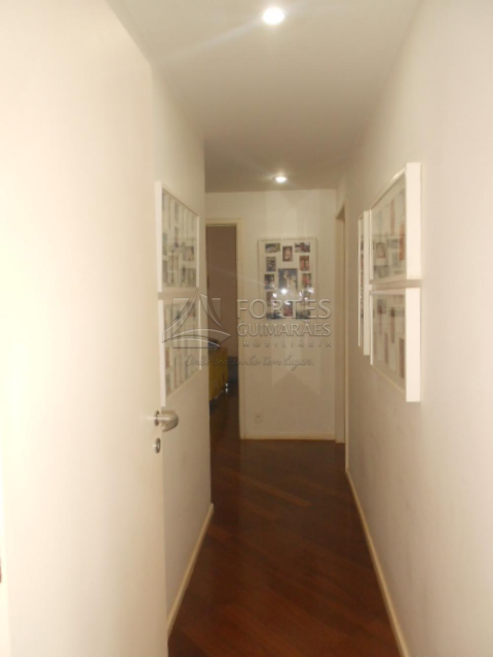 Alugar Apartamentos / Padrão em Ribeirão Preto apenas R$ 3.800,00 - Foto 22