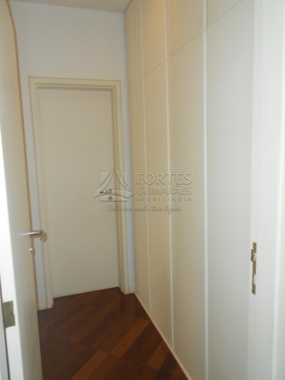 Alugar Apartamentos / Padrão em Ribeirão Preto apenas R$ 3.800,00 - Foto 24